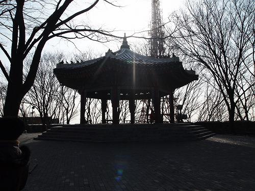 2010_1219韓国200511