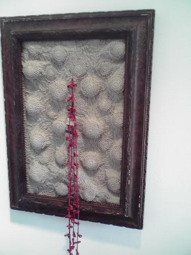 2011_0129携帯00211