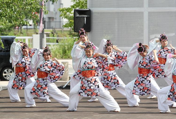 kayano3-11.jpg