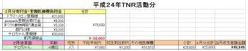 H24-02TNR.jpg