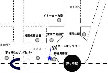 map01_20121017171514.jpg