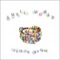 smallworld2.jpg