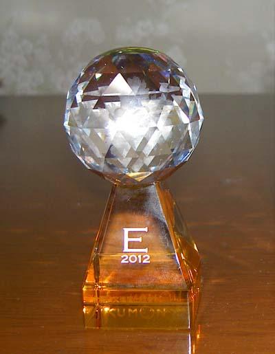 2012公文上位者つどいのオブジェ英語