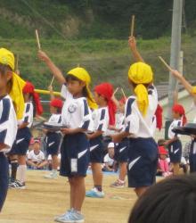 2011yuduundoukai2