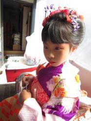 20111112shichigo1