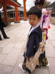 20111112shichigo2