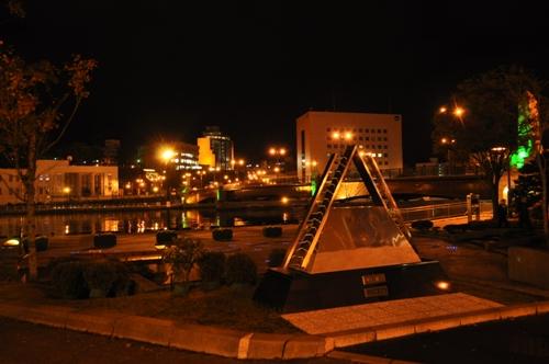 釧路川11