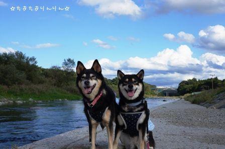 那珂川河畔公園⑥