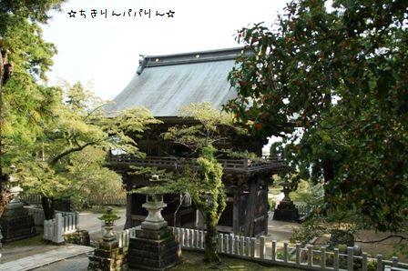 筑波山神社③
