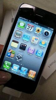 20101027201221.jpg