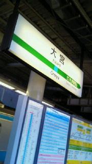 20101124131215.jpg