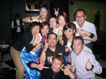 P1000183_convert_20100214214527.jpg