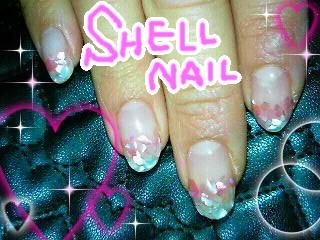 shellnail0204.jpg