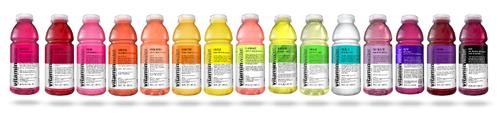 vitaminwater2-thumb.jpg