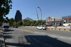 チリの豊洲2