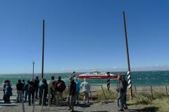 マゼラン海峡4