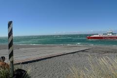マゼラン海峡5
