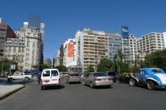 ブエノスアイレス1