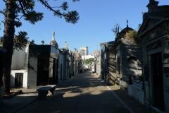 レコレータ墓地1