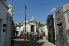 レコレータ墓地3