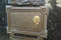 レコレータ墓地4