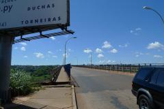パラグアイ2