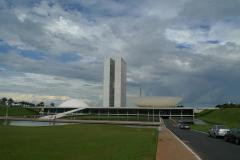 ブラジリア7