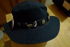 南米帽子1