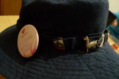 南米帽子2