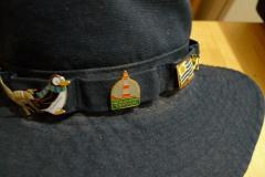 南米帽子3