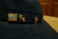 南米帽子4