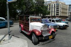キューバ32