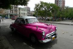 キューバ3