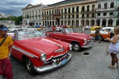 キューバ5