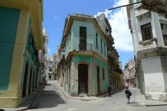 キューバ14