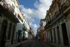 キューバ18