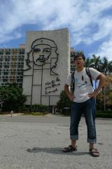 キューバ19