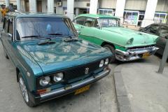キューバ29