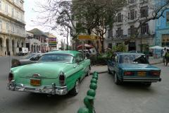 キューバ30