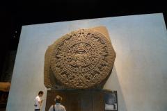 メキシコシティ4