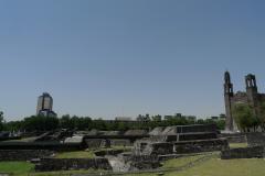 メキシコシティ9