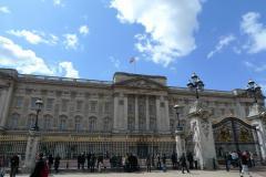 ロンドン観光3