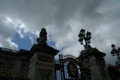 ロンドン観光4