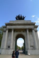 ロンドン観光5