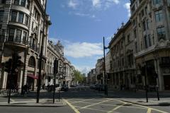 ロンドン観光8