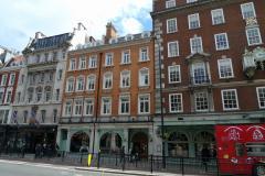 ロンドン観光9