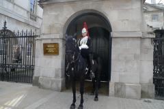 ロンドン観光10