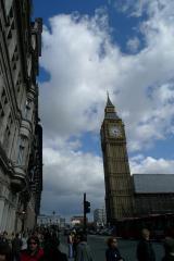ロンドン観光11