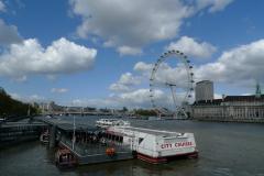 ロンドン観光12