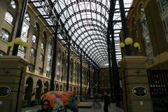 ロンドン観光13